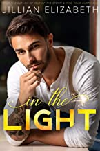 In The Light (The Storm Series Book 3)