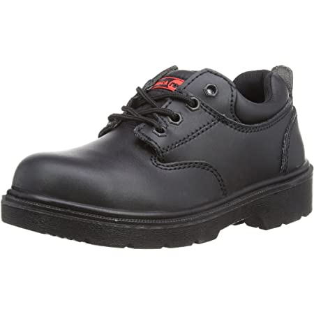 Blackrock SF32 Ultimate Safety Shoe S3 SRC