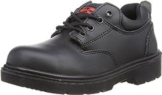 Blackrock Sf32, Chaussures de sécurité Adulte Mixte - Noir (black), 39 EU