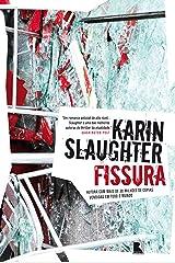 Fissura eBook Kindle
