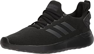 adidas Lite Racer BYD Shoe - Men's Running