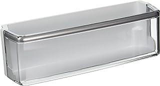 LG AAP73252302 Refrigerator Door Shelf Basket Bin Assembly by LG