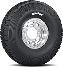 Tensor Tire DESERT SERIES (DS) 35 Off- Road Bias Tire-35x10x15 97S