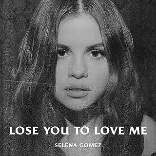 selena gomez songs mp3