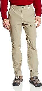 Columbia 哥伦比亚 Sportswear 男式 Royce Peak 长裤