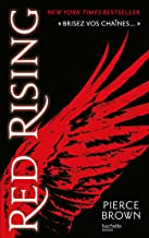 Red Rising, Tome 1 :