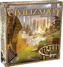 Asmodee Game Civilization Board Game