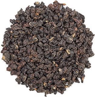 Best oolong tea and gaba Reviews