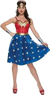 Costume Co. Women's Wonder Woman Costume