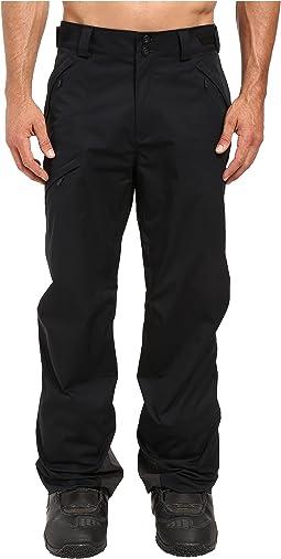 Returnia Pants