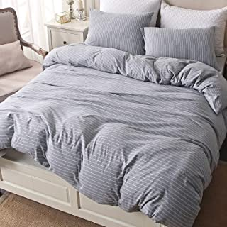 Best bedding set with duvet cover Reviews