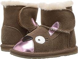 Little Creatures Kanga Walker (Infant)