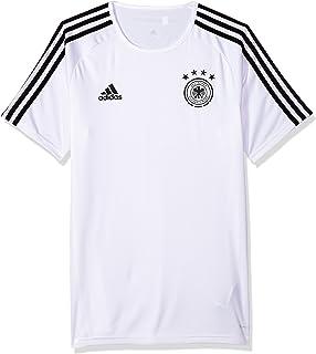 adidas Men's DFB H Fan Shi