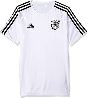 World Cup Soccer Mens DFB H Fan SHI