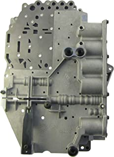 remanufactured 45rfe transmission
