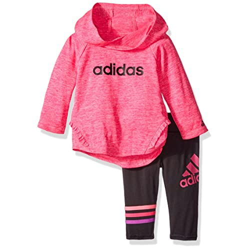 1cf782282 Toddler adidas Tracksuit  Amazon.com