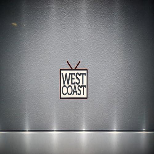 West Coast TV
