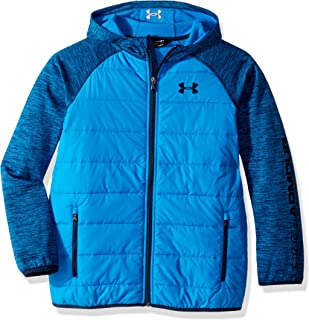 kids jackets online