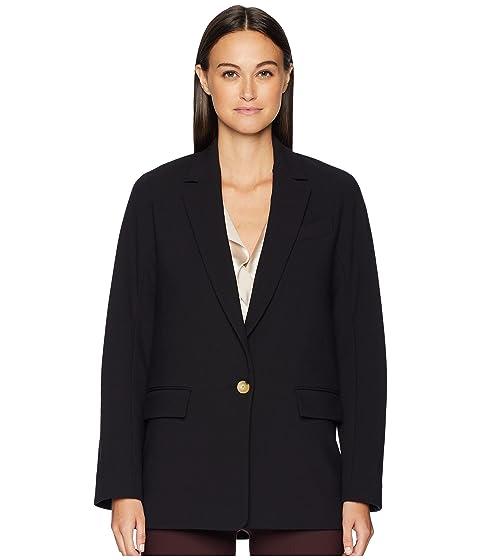 Vince Blazer Coat