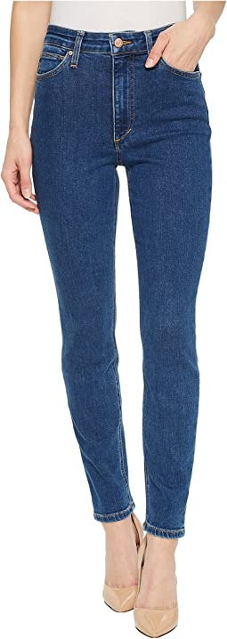 Joe's Jeans - Bella Ankle in Austen