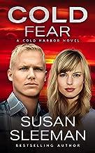 Cold Fear: (Cold Harbor Book 5)