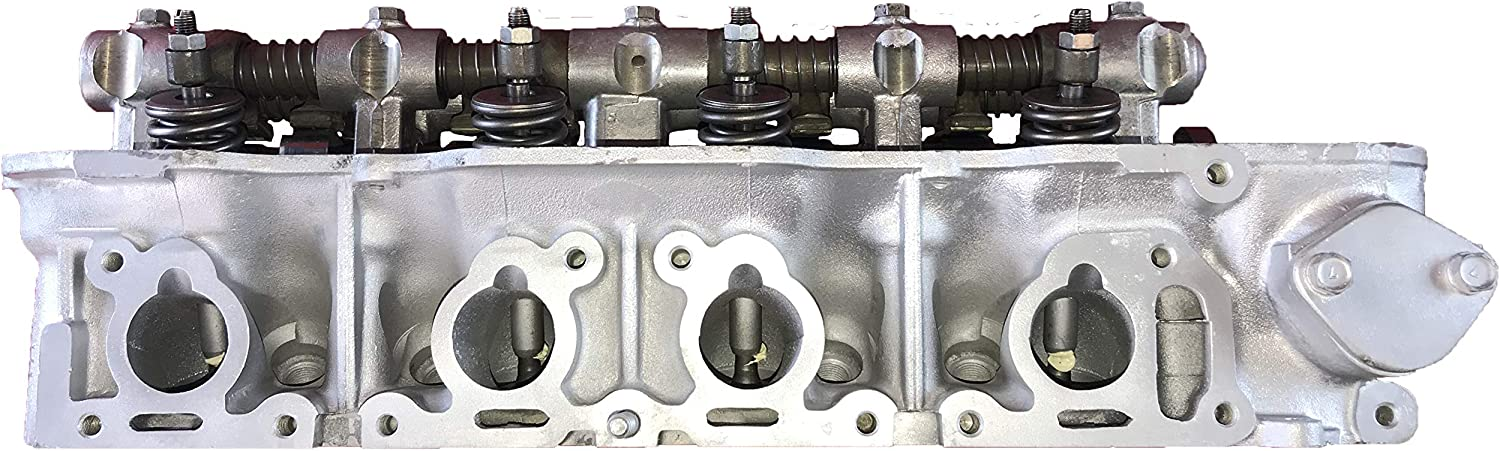 Remanufactured Cylinder Head for Z22S Datsun outlet Z22E SO 720 Clearance SALE Limited time 200SX