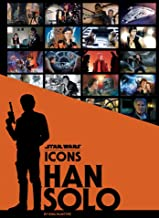 Star Wars Icons: Han Solo