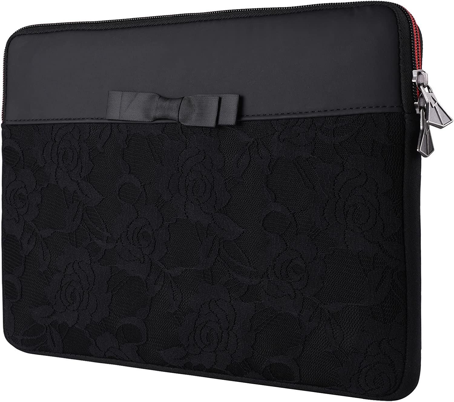TXesign 13.3-Inch Laptop Sleeve Bag San Francisco quality assurance Mall Case in MacBook for Pro 13.3