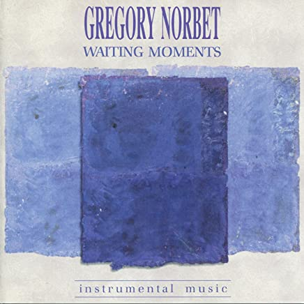 Amazon com: Waiting For My Moment