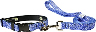 Best medium dog collar and lead Reviews