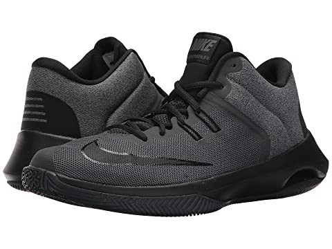II II Nike Nike Versitile Air Air Air Nike Versitile pqwE7d78