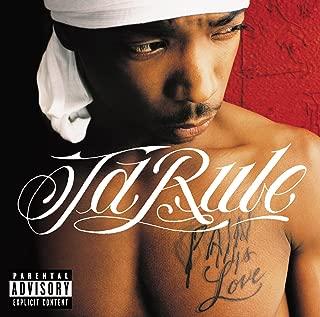 Best ja rule feat Reviews