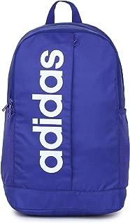 Adidas Handbag (Actblu)