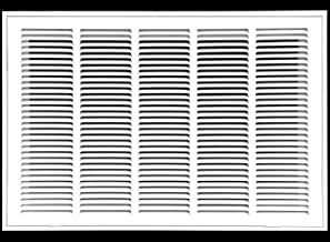 Best 16x25 filter grille Reviews