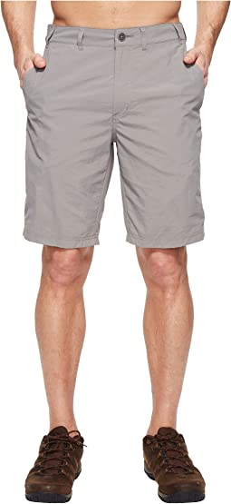 "Sol Cool Nomad 10"" Shorts"