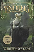 The First: Target Exclusive (Endling)