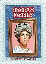 mama's family intro