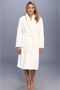 Little Giraffe Stretch Chenille Cover-up Adult