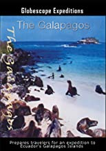 Best galapagos islands video bbc Reviews