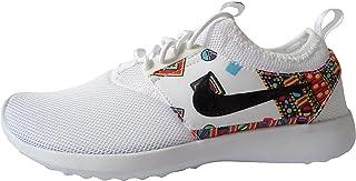 4df680f4ec Nike Womens Juvénat de Liberty Qs Formateurs 746084 Sneakers Chaussures