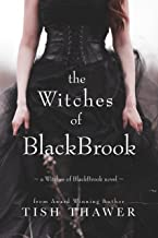 The Witches of BlackBrook