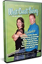 West Coast Swing for Beginners Volume One: Shawn Trautman's Dance Collection