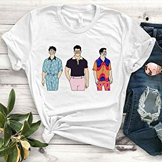 I'm a sucker t-shirt, I'm a sucker for you shirt, the Jonas brothers shirt, cool shirt, Joe Jonas, kiven Jonas, Nick Jonas Gift for men woman