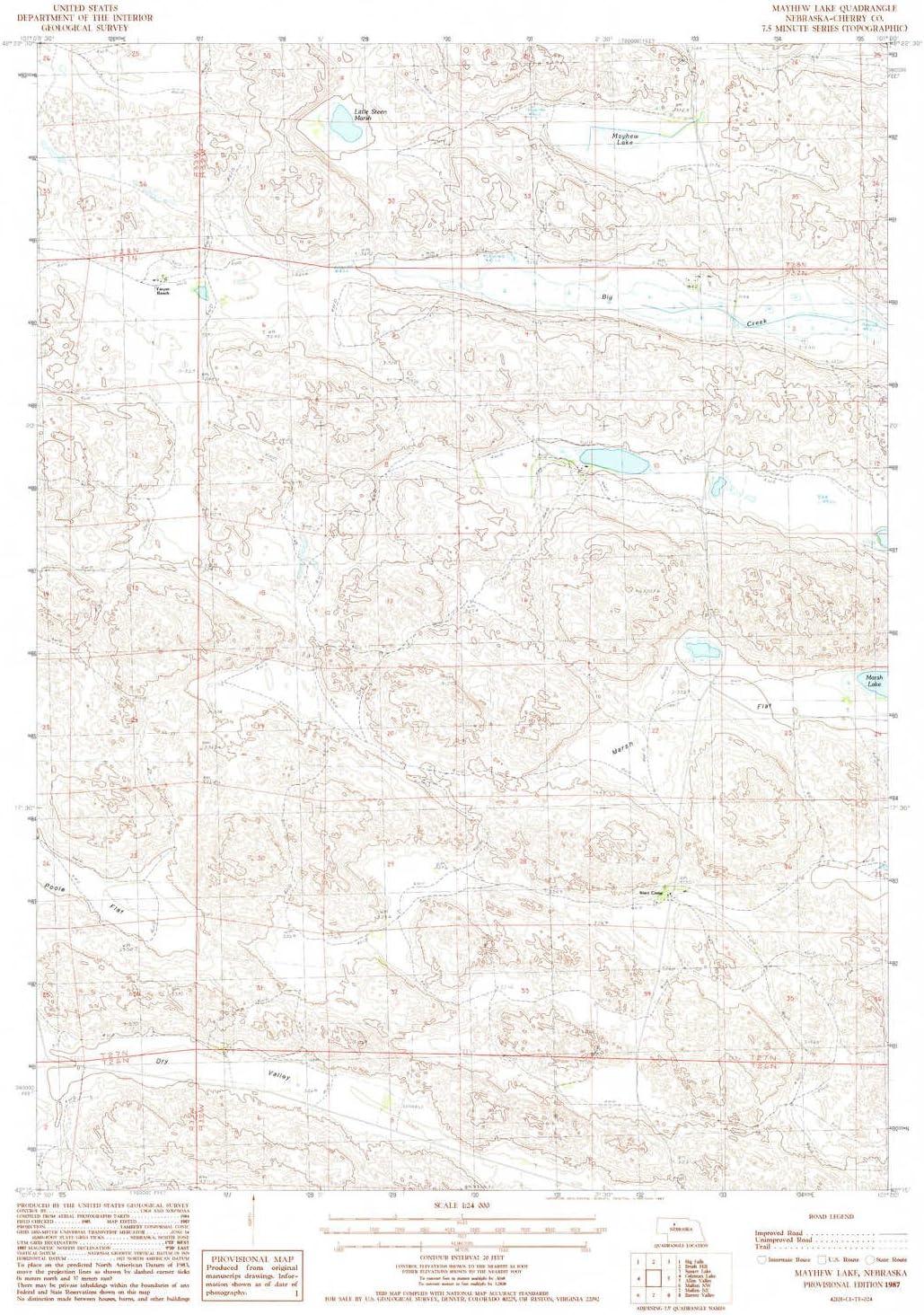 YellowMaps Tulsa Mall Mayhew Lake NE topo map Min Weekly update 7.5 1:24000 Scale X