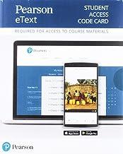 Pearson eText Diversity Amid Globalization: World Regions, Environment, Development -- Access Card