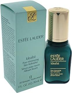 Pore Minimizing Skin Refinisher - Serum 30 ml