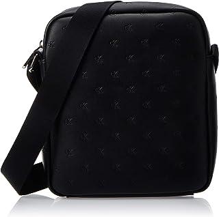 Calvin Klein Flatpack for Men-Black