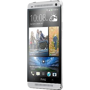 HTC A9 - Smartphone libre (Qualcomm Snapdragon 617, camara de 13 ...