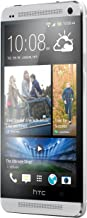 HTC One - Android Phone - GSM / UMTS - 4G - 32 GB - 4.7
