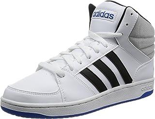 Suchergebnis auf Amazon.de für: Adidas High Sneaker